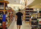 Rynek podrabianej żywności na świecie wart jest miliony. Które produkty spożywcze są fałszowane najczęściej?
