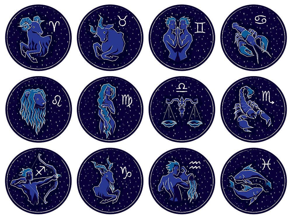 Horoskop dzienny 30.09