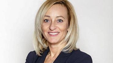 Sylwia Bielawska została powołana na stanowisko wiceprezydent Wałbrzycha