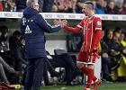 Liga Mistrzów. Jupp Heynckes ogłosił kadrę Bayernu na rewanżowy mecz z Realem