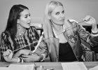 Fashion Designer Awards 2016 - pierwsze obrady za nami! W jury m.in. Marta Żmuda Trzebiatowska, Joanna Horodyńska i Macademian Girl [ZDJĘCIA]