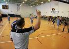 Ostatni test płockich koszykarek przed startem ligi