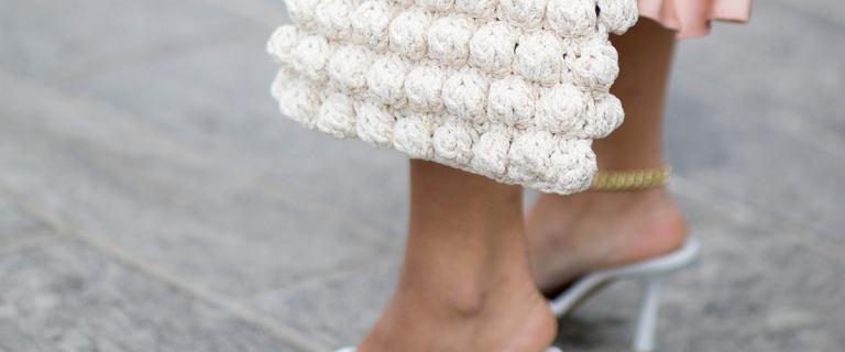 Buty na wesele na niskim obcasie. Wybieramy najwygodniejsze modele