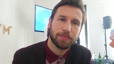 Grzegorz Krychowiak o szkoleniach piłkarzy we Francji i Hiszpanii. 'We Francji bierze się silnych zawodników i uczy się ich techniki'