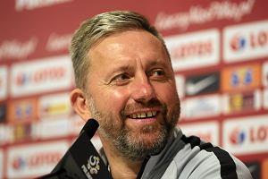 El. Euro 2020. Polska poznała rywali. Jacek Bąk: Niech Jurek Brzęczek nie żartuje