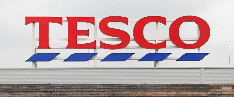 Tesco sprzedaje kolejne trzy sklepy. Tym razem zainteresowane Leroy Merlin