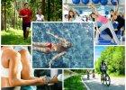 Aktywność fizyczna - dobierz ją do swoich celów. Która pasuje do twoich?