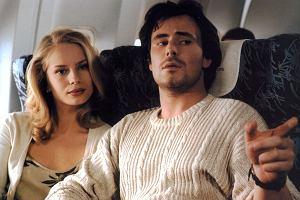 Romantyczne zdjęcia na rosyjskich stronach randkowych