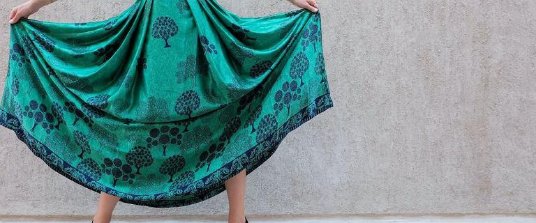 Sukienki Aliexpress: TOP 6 perełek do 50 zł - wybieramy modele w sam raz na upały!