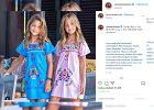 Najpiękniejsze bliźniaczki świata mają już 10 lat. Jak wyglądają i co robią?