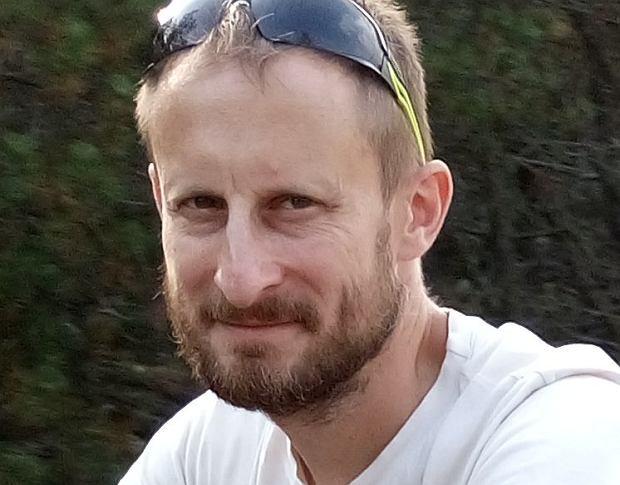 prof. Jakub Kronenberg