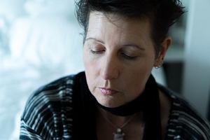 Zespół chronicznego zmęczenia - przewlekłe wyczerpanie bez określonej przyczyny. Objawy i leczenie