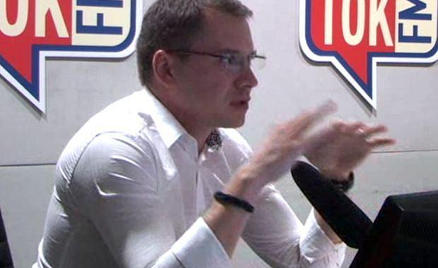 Przemysław Iwańczyk