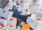 Zalando rusza ze sprzedażą używanych ubrań z drugiej ręki