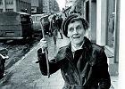 """Astrid Lindgren: Ustawę o ochronie zwierząt nazwała """"bzdetem"""". Bo kury nadal zostały w klatkach"""