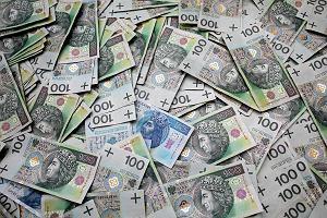 Awarie w kilku bankach. Problemy klientów Banku Pekao, ING Banku, Alior Banku, BGŻ i Banku Millennium