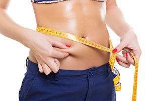 10 żywieniowych przykazań w walce z tłuszczem brzusznym