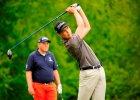 Golf. 16-letni Jakub Dymecki sensacyjnie wygrał Floating Garden Szczecin Open