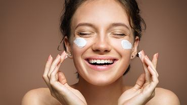 Kosmetyczne nowości