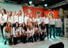 BKS Aluprof Bielsko-Biała. Prezentacja zespołu