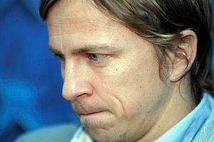 Marcin Baszczyński czeka na wynik ważnego badania. Prezes pełen obaw