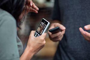 Finlandia. Smartfony Nokia wysyłały dane na chińskie serwery. Producent wydał oświadczenie