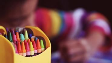 Szkocja. Nauczyciele mają nie kwestionować transpłciowości uczniów