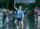 """Takiego filmu o polskim sportowcu jeszcze nie było! """"Najlepszy"""" zbiera świetne recenzje. """"Ja tym bieganiem uciekłem od śmierci"""""""