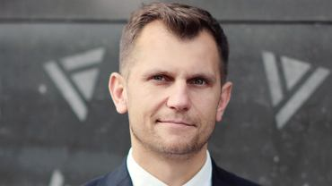 Konrad Płochocki