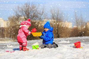Lodowisko w Łodzi - sposób na ferie zimowe