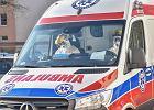 Koronawirus w Polsce. 540 nowe przypadki zachorowań[19 września]