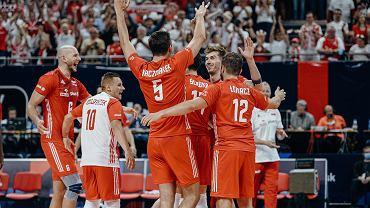 Polacy grają o półfinał ME. Gdzie i o której oglądać mecz Polska - Rosja? [TRANSMISJA]