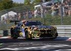 Dunlop wprowadza nową linię opon GT na sezon 2016