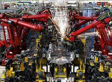 Z tyskiej fabryki wyjedzie kolejny model. FCA ma ambitne plany