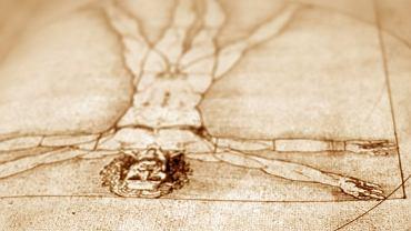 Ludzkie ciało przeszło w ostatnim stuleciu gwałtowną transformację. Jednak nie stoi za tym ewolucja - przekonują naukowcy