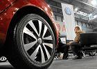 USA będą sądzić menedżerów Volkswagena mimo zawarcia ugody