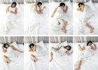 Jaki materac wybrać? Sposób na dobry sen