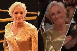 Glenn Close, Olivia Colman