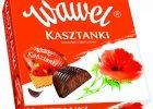 Słodki Wawel na wiosnę i chwile w rodzinnym gronie!