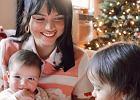 """Bekah Martinez szczerze o macierzyństwie. """"Nie jestem wystarczająco dobrą mamą"""""""