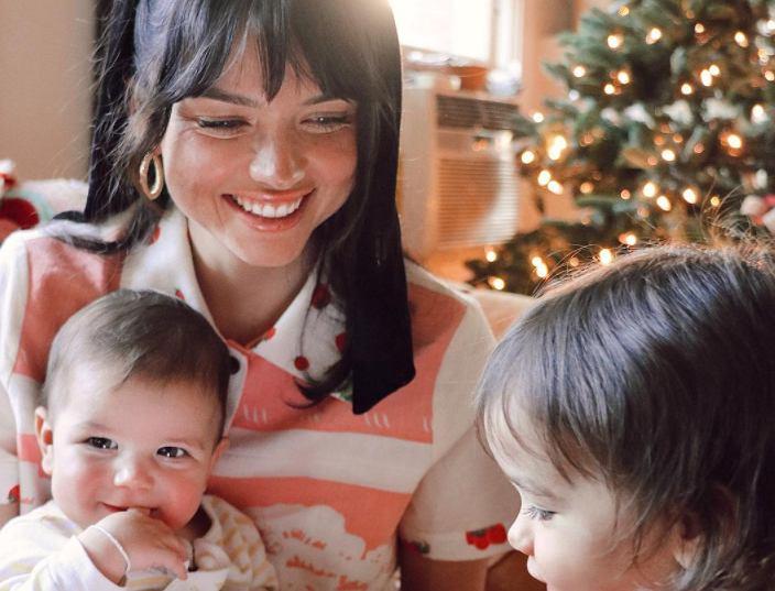 Gwiazda przyznaje, ze nie udaje jej się utrzymać równowagi między czasem spędzanym na pracy i z rodziną.
