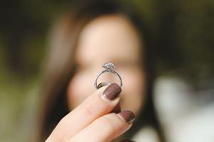 Średnie randki przed czasem zaręczyn