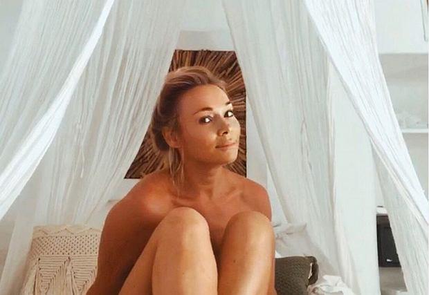 zdjęcia kobiet nago