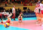 Igrzysk nie będzie, trener na urlopie, a zawodniczki nie chcą mówić. Co dalej z reprezentacją Polski siatkarek?