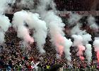 Reprezentacja Polski. Harmonogram sprzedaży biletów na mecze towarzyskie z Urugwajem i Meksykiem