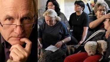 Prof. Janusz Czapiński: Matki protestujące w Sejmie straciły sympatię większości, kiedy odrzuciły propozycje premiera