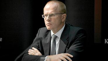 Ludwik Sobolewski
