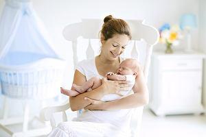 Poradnik młodej mamy: Idealna wyprawka dla Twojego malucha