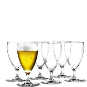 Hiszpańskie piwo