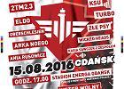 Energa wspiera patriotyczny Festiwal Wolności. Bitwa Warszawska fetowana w Gdańsku